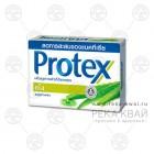 Антибактериальное мыло с алоэ вера, Protex