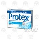 Освежающее антибактериальное мыло, Protex