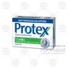 Антибактериальное мыло с тамариндом, Protex