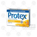 Антибактериальное мыло с прополисом, Protex