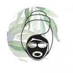 Сыворотки, маски, скрабы