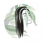 Эффективные средства для роста и укрепления волос