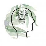 Нервная система, головной мозг