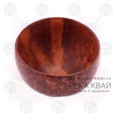 Миска из кокоса Таиланд