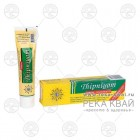 Зубная паста на травах THIPNIYOM