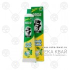 Зубная паста Double Action Mint Power, Darlie