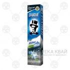 Угольная зубная паста Darlie