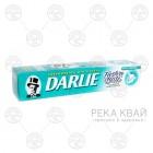 Освежающая зубная паста Fresh'N Brite Darlie