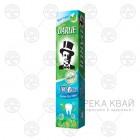 Зубная паста зеленый чай Tea Care Darlie
