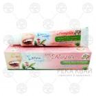 Тайская зубная паста с гвоздикой в тубе Isme Rasyan